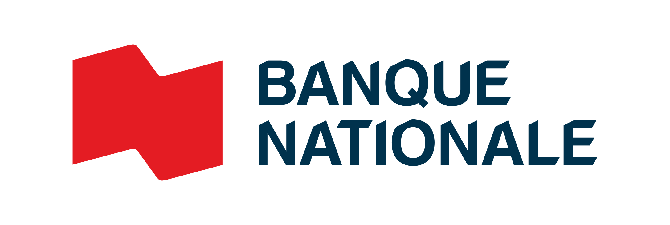 Banque National