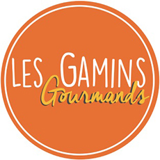 Les Gamins Gourmands