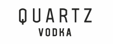 Quartz Vodka